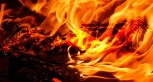 Fire Magic in ASOIAF